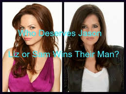 what style hair does rebecca herbst the 25 best rebecca herbst ideas on pinterest