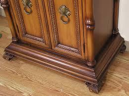 Legion Furniture PA Bathroom Vanity Solid Wood - Solid wood 32 inch bathroom vanity