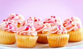 miami bakeries deals in miami fl groupon