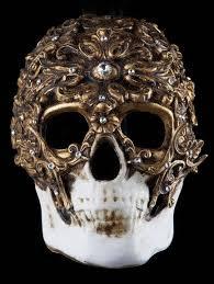 mens venetian mask 23 best 01cm images on masks masks and venetian