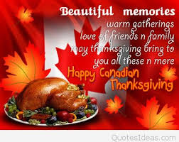 best wishes for thanksgiving day festival collections