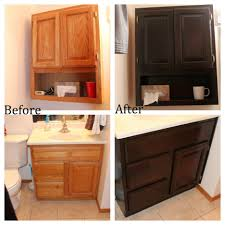 100 gel stain kitchen cabinets how to paint kitchen