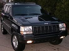 96 jeep laredo jeep grand zj