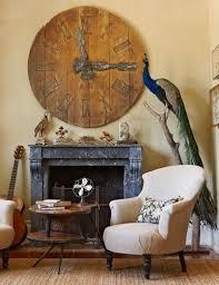 big clock envy the cavender diary