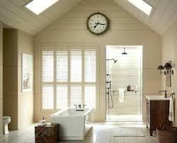 bathroom interiors ideas luxury bathroom designs gallery design the best of
