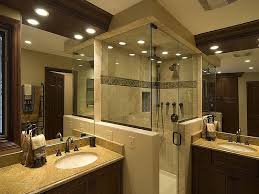 Bathroom Layout Ideas by Luxury Master Bathroom Layouts Design Master Bathroom Layout