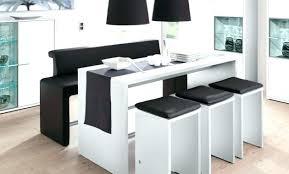 table et chaises de cuisine alinea chaise haute cuisine design chaise de cuisine alinea tabouret de