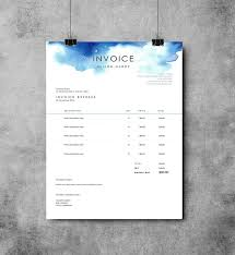 Process Server Invoice Template by 94 Best Todd Civil Paper Service Images On Business