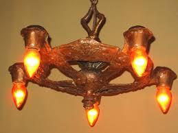 amber lighting danbury ct spanish revival lighting