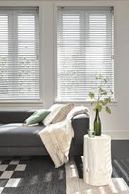 funky window blinds with design inspiration 7199 salluma