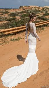 chapel wedding dresses 1309 best sleeve wedding gowns images on bridal
