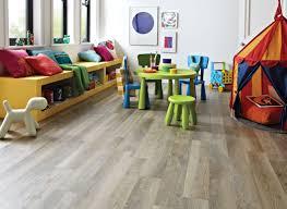 Laminate Flooring Bristol Karndean Flooring Bristol Karndean Floors The Carpet Barn Bristol