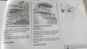 2017 renault fluence megane sedan owner u0027s manual leaked