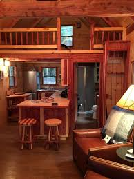 Best Ideas For My Dream Home Images On Pinterest Log Cabins - Log cabin interior design ideas