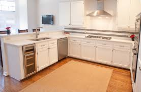 Kitchen Cabinets Showrooms Kitchen Remodeling Experts Custom Kitchen Designs Snappy Kitchens