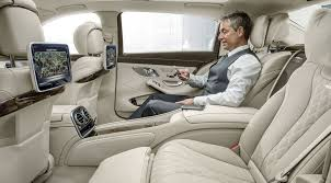 mercedes s600 maybach price mercedes maybach prices newest s600 motoraty