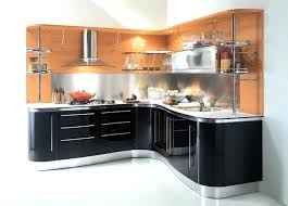latest kitchen designs photos the latest in kitchen design beautyconcierge me