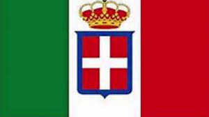 Italy Flag Images What Does The Italian Flag Mean Youtube