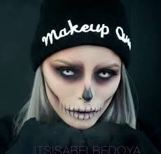 best 25 cute clown makeup ideas on pinterest mime costume cute