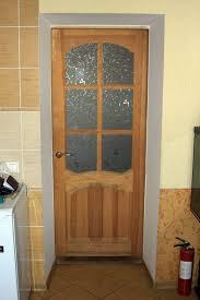 wooden door designs pretty design ideas kitchen door designs photos modern on home