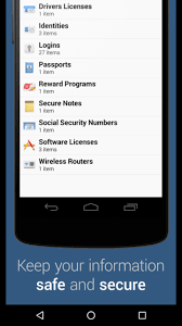 best apps for your android phone verge