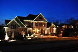 led christmas tree lights christmas indoor lights ideas christmas