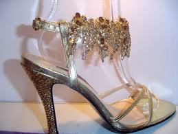 wedding shoes india women shoes indian wedding shoes
