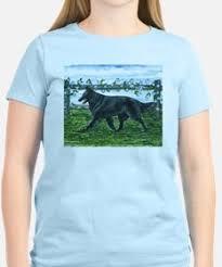 belgian sheepdog available belgian sheepdog gifts u0026 merchandise belgian sheepdog gift ideas
