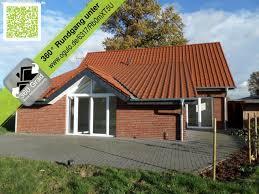 Haus Verkaufen Verkaufte Immobilien Bei Maibach Immobilien