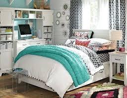 woman bedroom ideas young lady bedroom ideas empiricos club