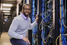 what can i do with an it degree