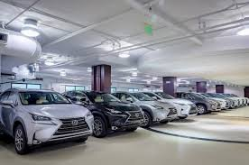 kendall lexus used cars lexus of kendall miami fl car dealership and auto car release