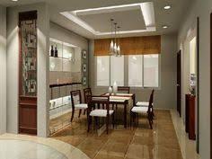 Modern Suspended Ceiling Lights For Bedroom False Ceiling Lighting - Dining room ceiling lighting
