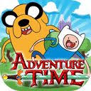 adventure time coloring pages online best 25 adventure time coloring pages ideas on pinterest