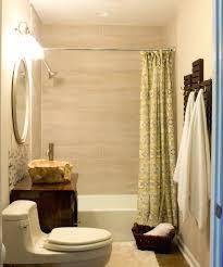 bathroom towels ideas bathroom bathroom towel storage ideas hooks on wood