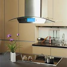 island kitchen hoods island hoods kitchen stove range inside prepare 9 the
