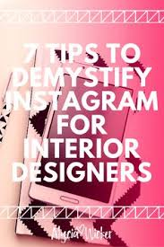 Fantastic Article On Design Fees Not Slanted From Either Point Of - Marketing ideas for interior designers