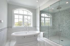 white tile bathroom designs grey and white bathroom tile ideas white tile master bathroom design