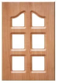 american cupboard doors trinidad kitchen cabinetry wooden