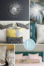 bed pillows how to arrange bed pillows pillow talk