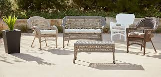Solaris Designs Patio Furniture Outdoor Cushions Pillows At Home