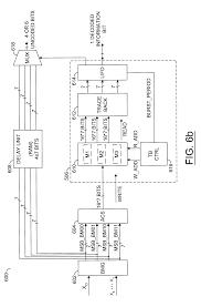 patent us6269129 64 256 quadrature amplitude modulation trellis