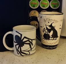 show me your halloween mugs the warm drink thread page 7