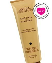 aveda black friday 12 best color protecting conditioners for 2017 color protecting