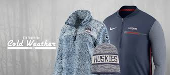 uconn huskies merchandise university of connecticut apparel