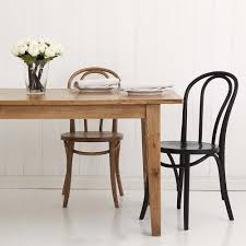Tuscan Dining Chairs Dining Tables Tables Furniture