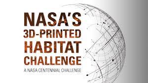 nasa tests first 3 d printed bi metallic rocket engine part nasa