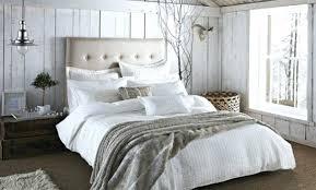 deco chambre adulte blanc decoration chambre blanche chambre blanche et noir collection avec