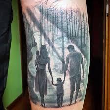 25 unique family tattoos for men ideas on pinterest family