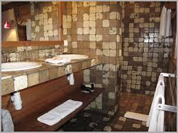 chambre d hotes lary surprenant chambre d hote arreau décor 1030799 chambre idées